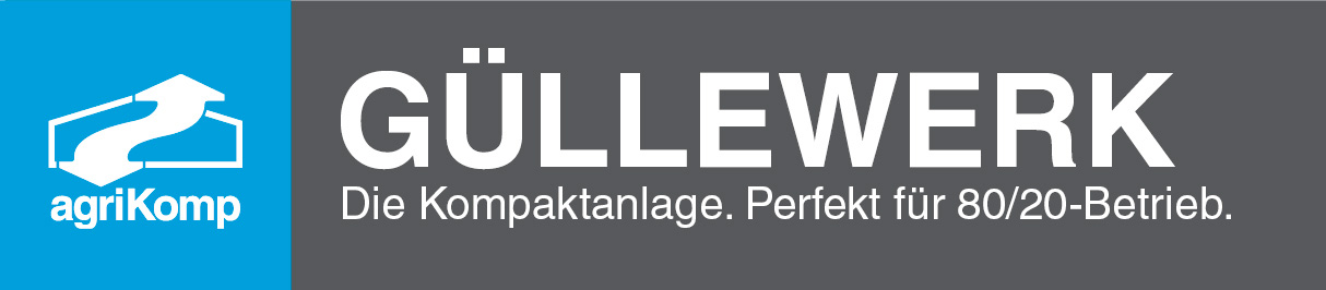 Label Güllewerk